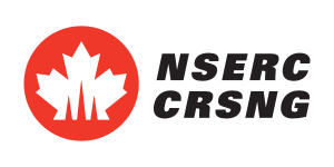 sponsor1-nserc